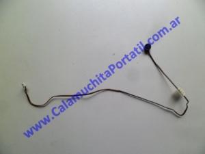 0049EMI Micrófono Acer Aspire 3102WLMi / BL51