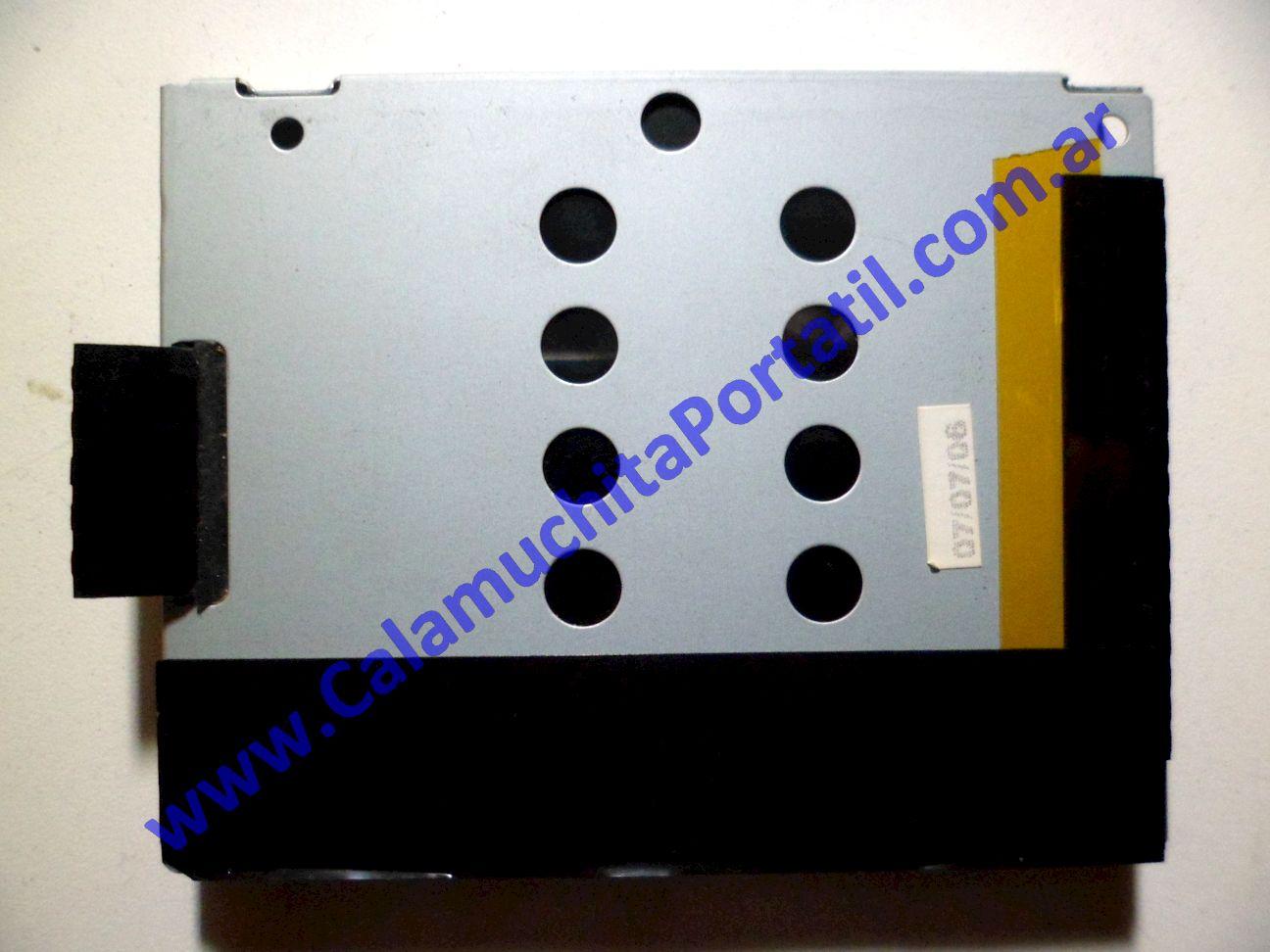 0049GCA Carry Disk Acer Aspire 3102WLMi / BL51