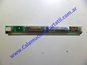 0049INV Inverter Acer Aspire 3102WLMi / BL51
