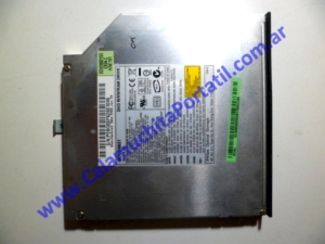 0049OPT Optico Acer Aspire 3102WLMi / BL51