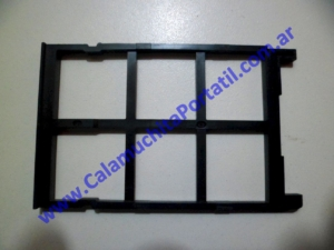 0049XPP Protector PCMCIA Acer Aspire 3102WLMi / BL51
