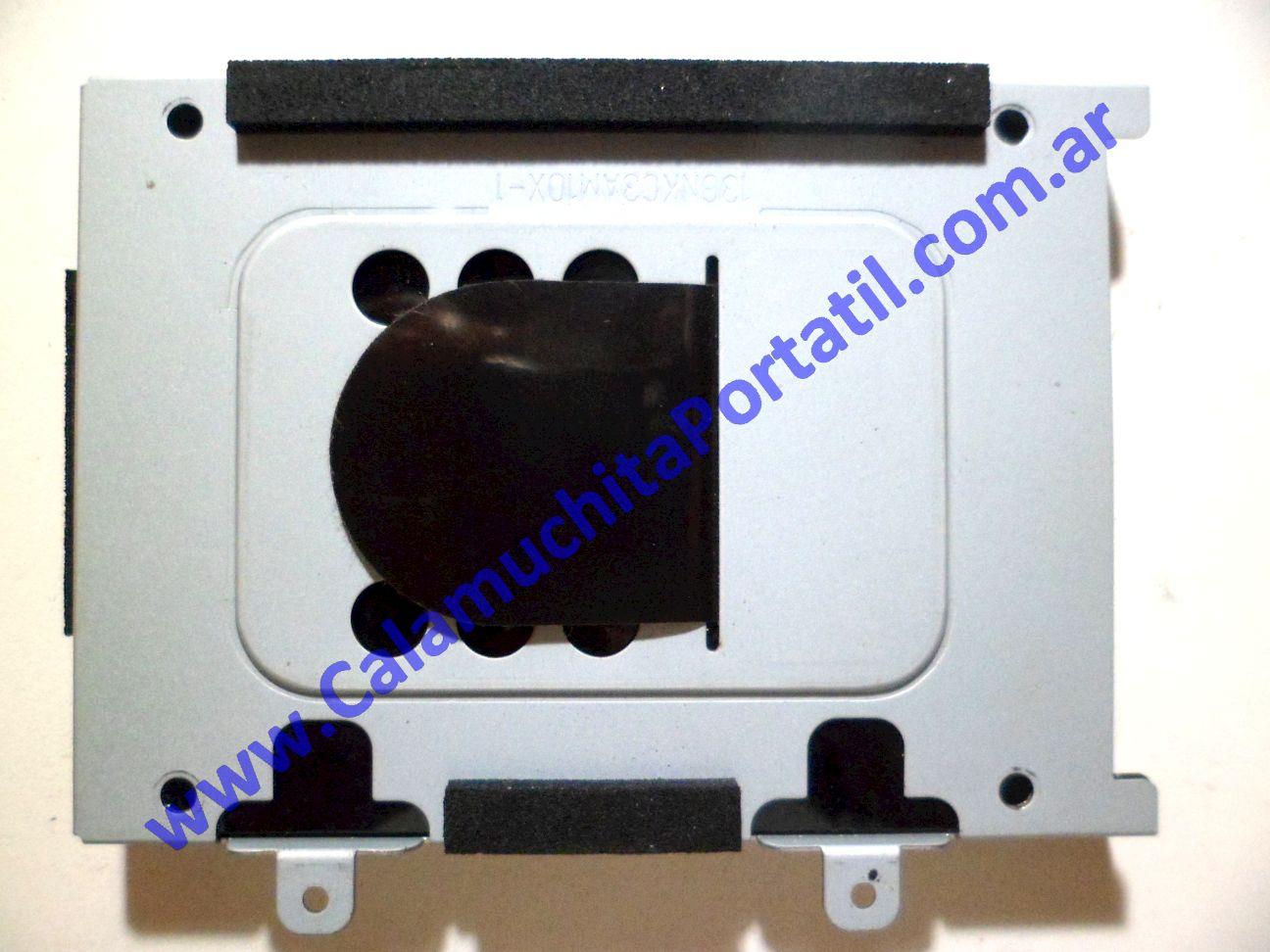 0051GCA Carry Disk Packard Bell ALP-Ajax A