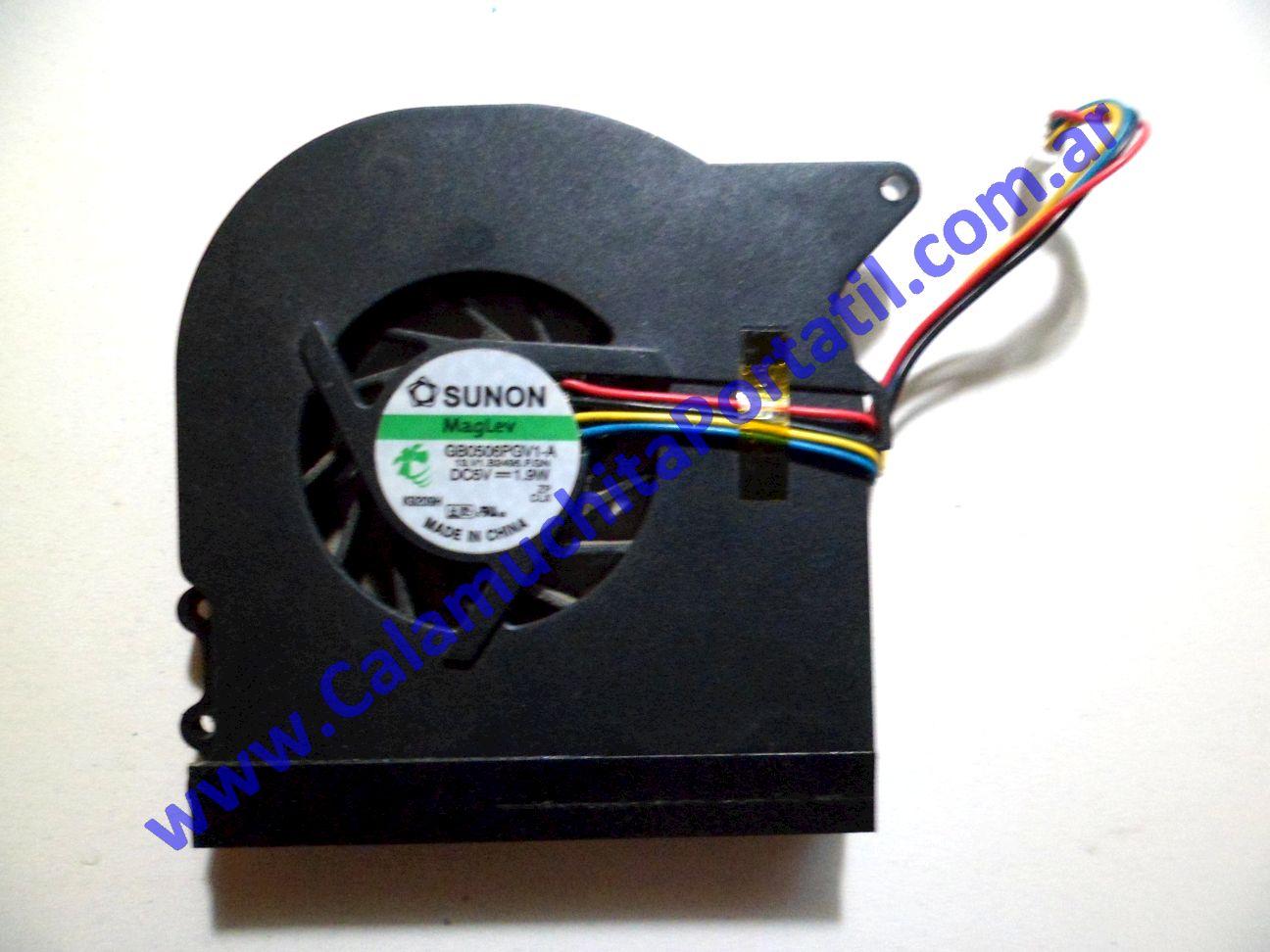 0055VEA Cooler Asus X58L