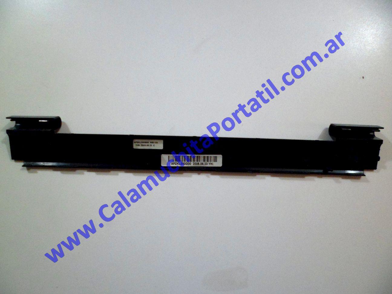 0059CBI Carcasa Bisagras Toshiba Tecra A5-SP559
