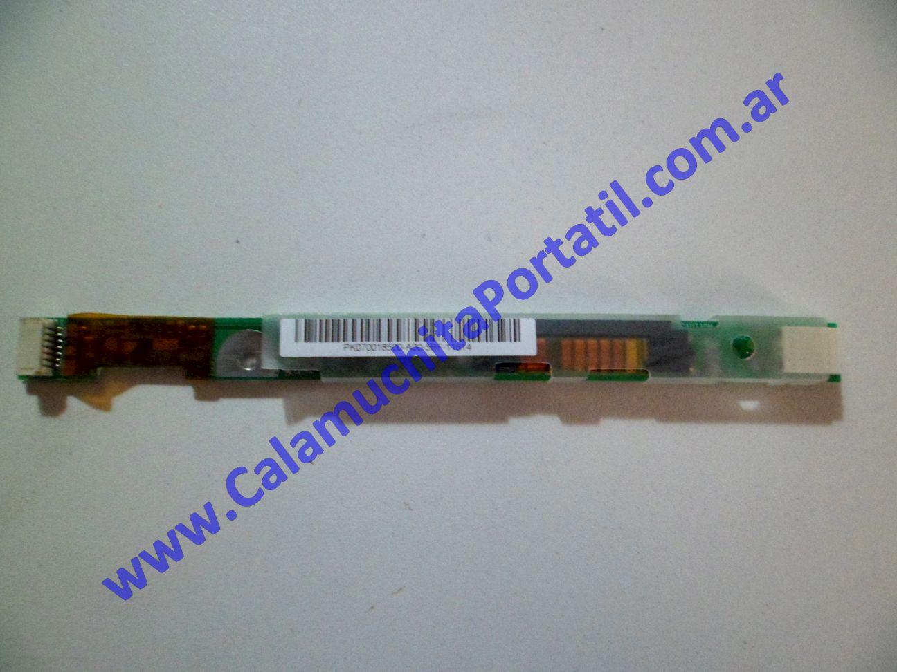 0059INV Inverter Toshiba Tecra A5-SP559