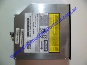 0059OPT Optico Toshiba Tecra A5-SP559