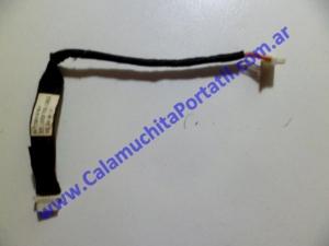 0060FIN Flex Inverter Fujitsu Siemens Amilo La1703