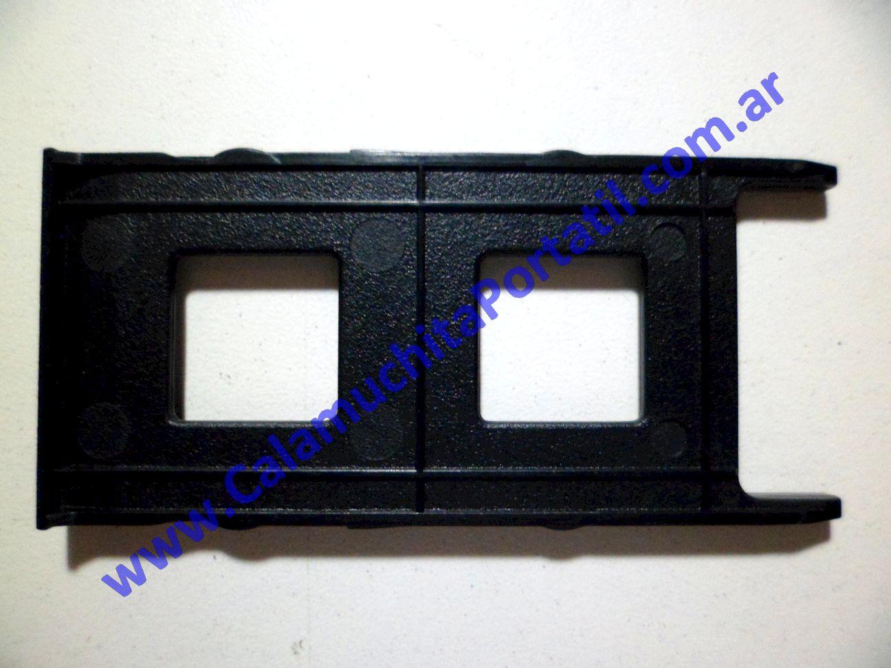 0063XPP Protector PCMCIA Dell Inspiron 1546