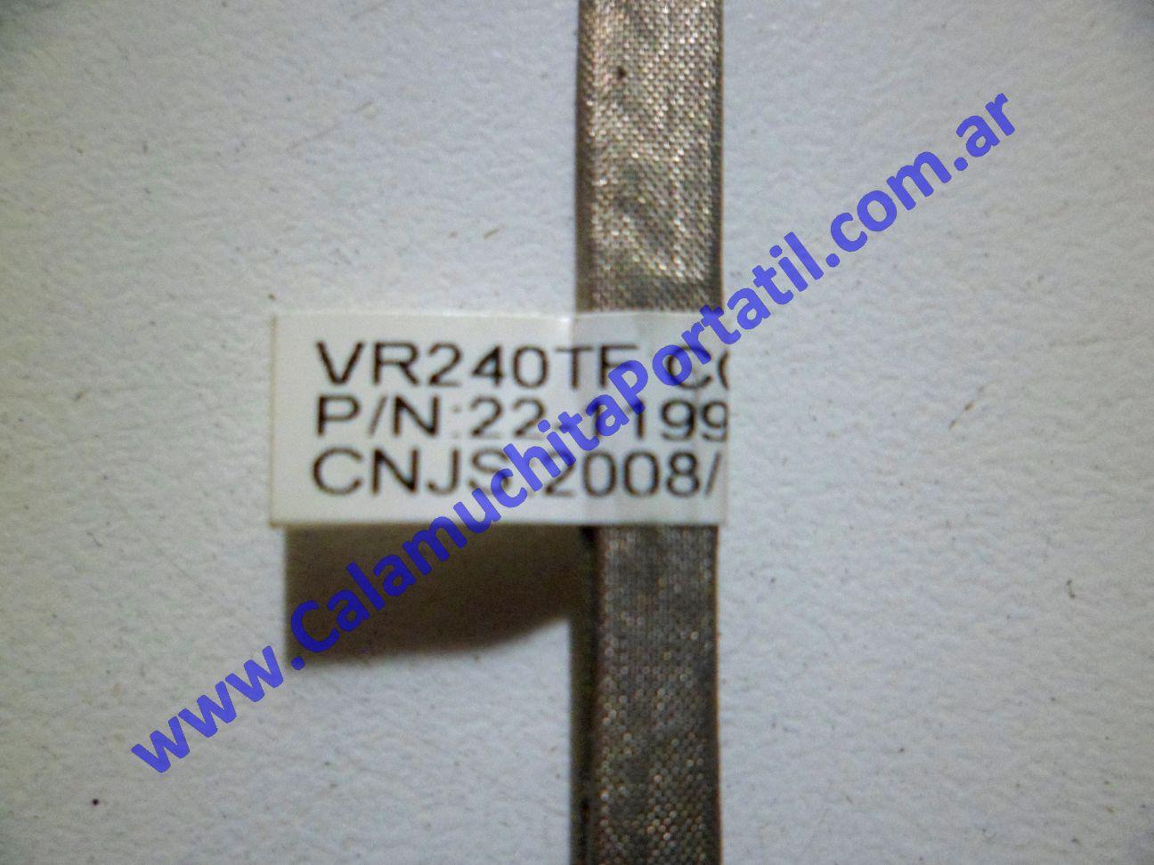 0064FWE Flex Webcam Commodore KE-8370-MB