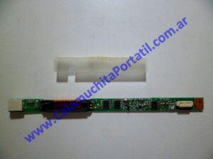 0064INV Inverter Commodore KE-8370-MB