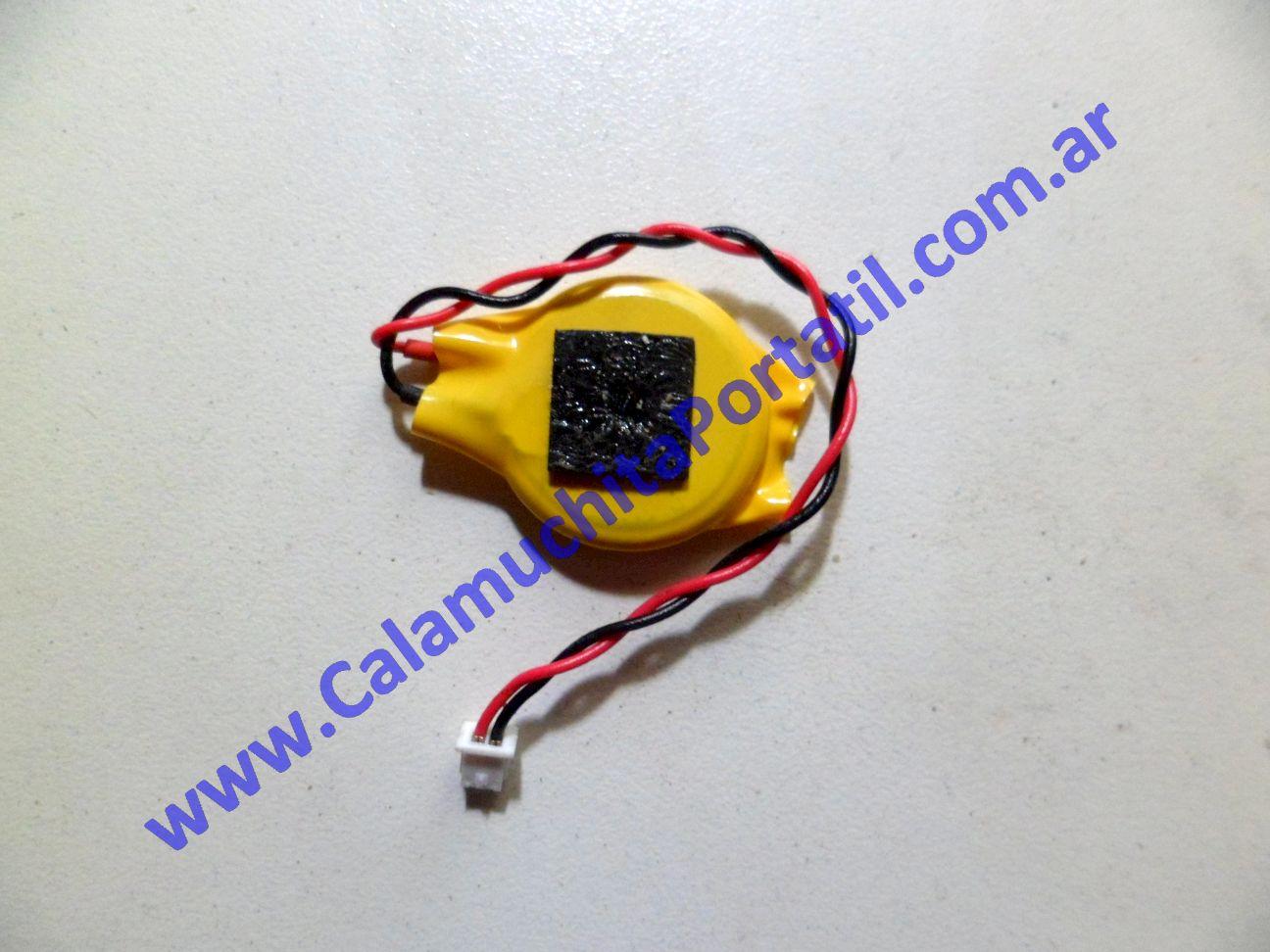 0068YPI Pila CX CXPH10