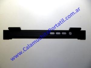 0070CBO Carcasa Botonera Fujitsu Siemens Amilo A1650G / MS2174