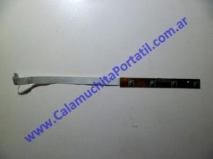 0070PEN Placa Encendido Fujitsu Siemens Amilo A1650G / MS2174
