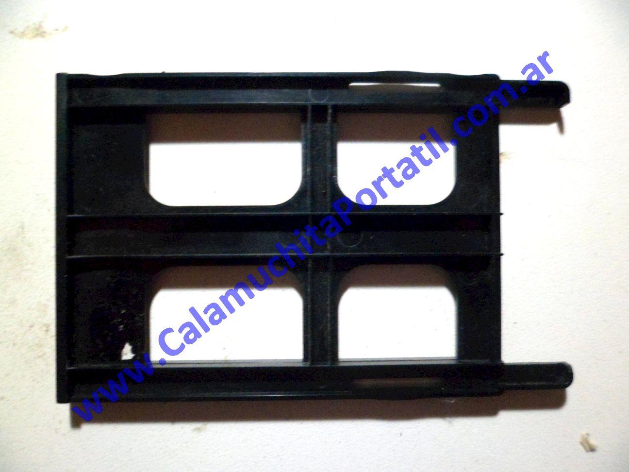 0070XPP Protector PCMCIA Fujitsu Siemens Amilo A1650G / MS2174