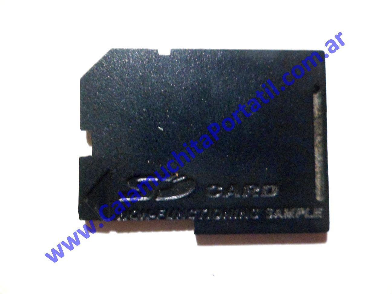 0070XPS Protector SD Fujitsu Siemens Amilo A1650G / MS2174