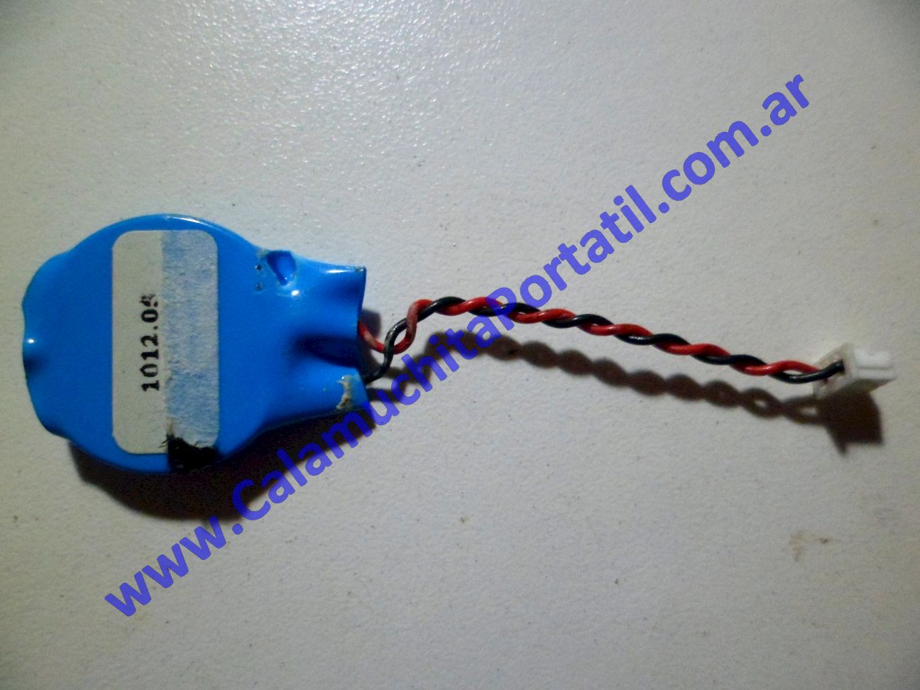 0070YPI Pila Fujitsu Siemens Amilo A1650G / MS2174