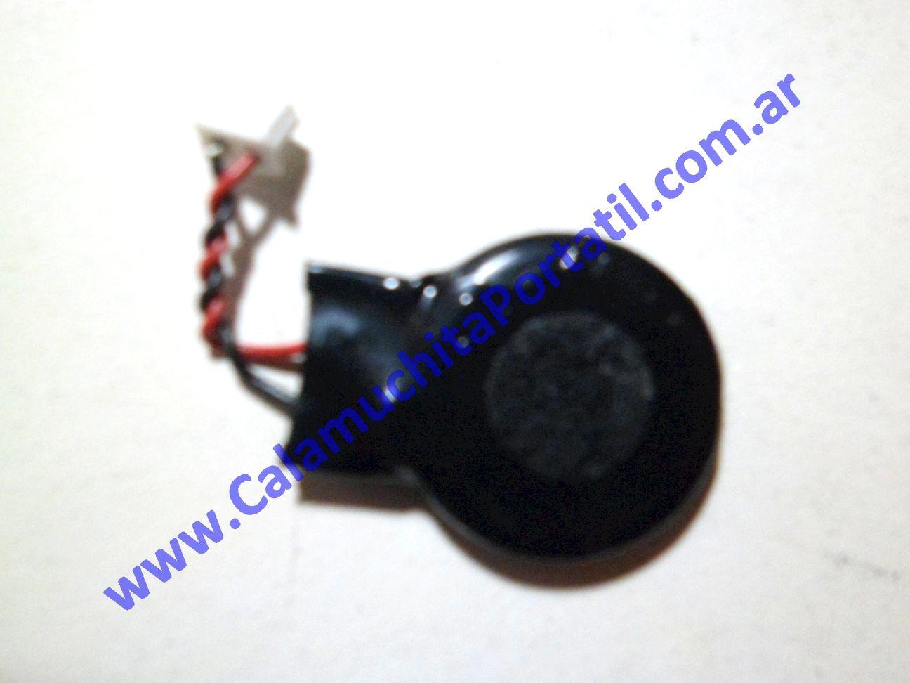 0071YPI Pila Lenovo Ideapad V360 / 0911