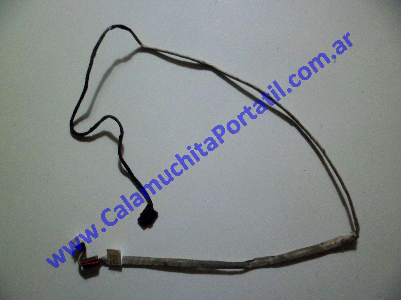 0072FWE Flex Webcam Acer Aspire One D150-1577 / KAV10