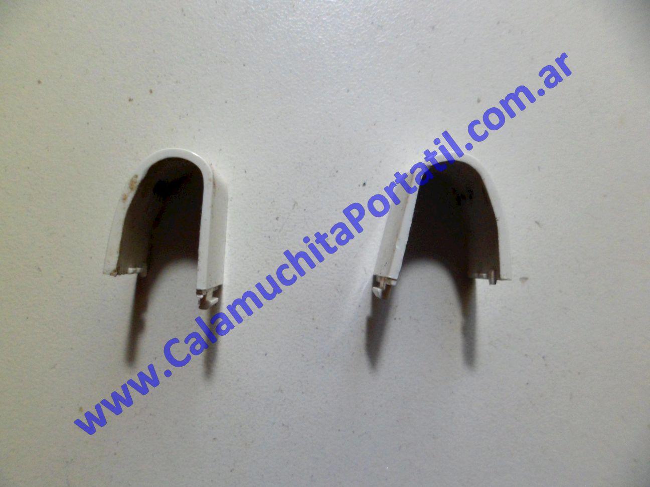 0074CBI Carcasa Bisagras Asus Eee PC 1005PE