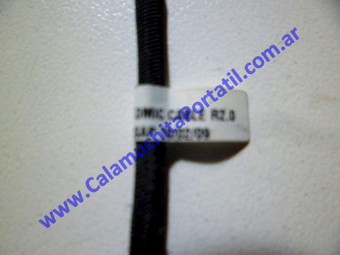 0074FWE Flex Webcam Asus Eee PC 1005PE