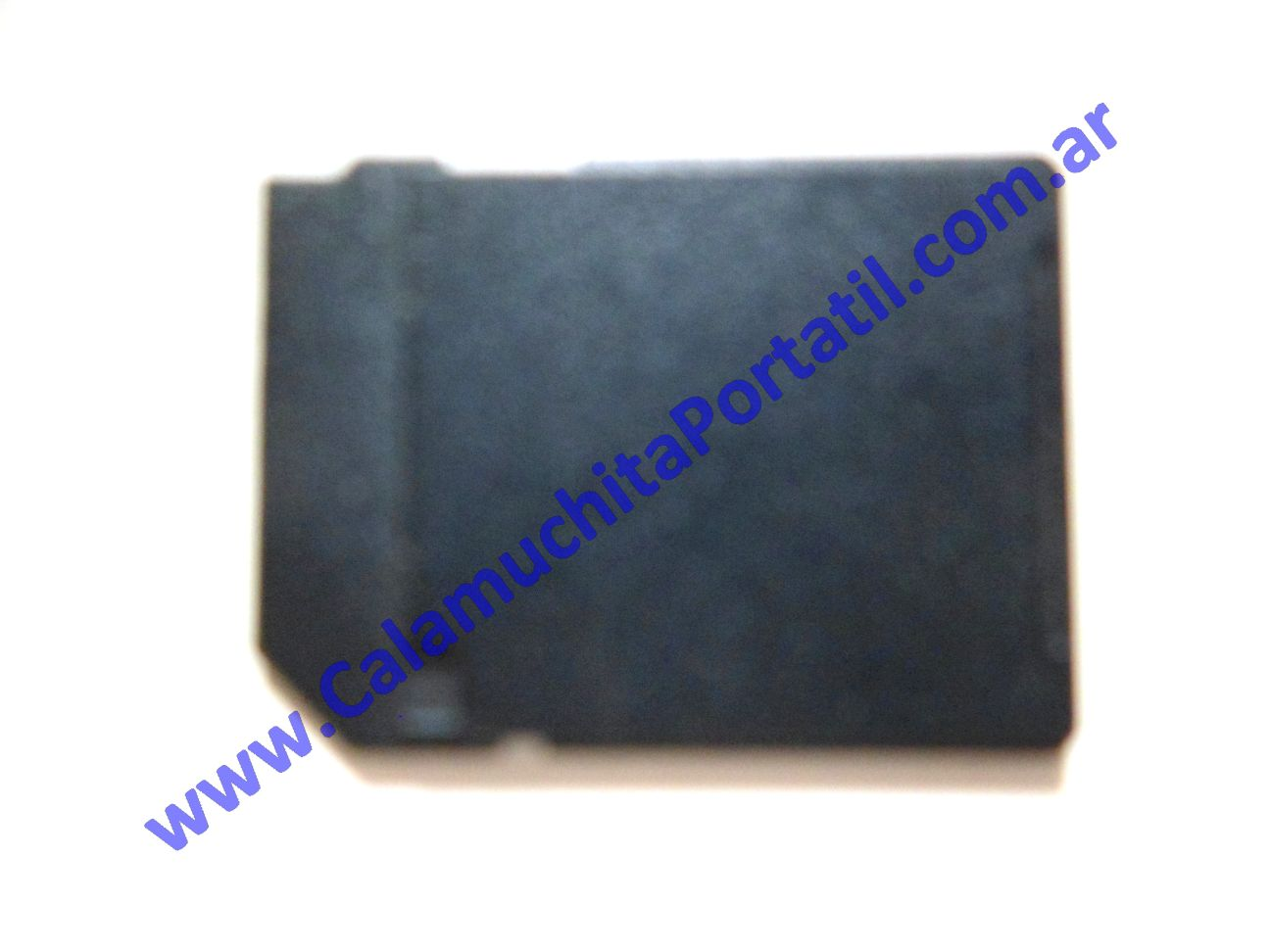 0076XPS Protector SD Asus Eee PC 1000HE