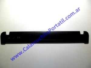 0077CBO Carcasa Botonera Lenovo G555 / 0873