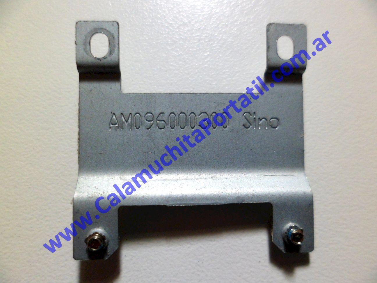 0077XAD Adaptador Lenovo G555 / 0873