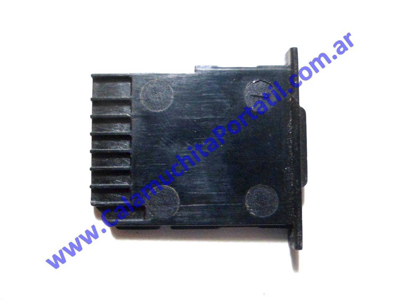 0077XPS Protector SD Lenovo G555 / 0873