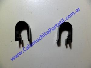 0079CBI Carcasa Bisagras Compaq Mini 102
