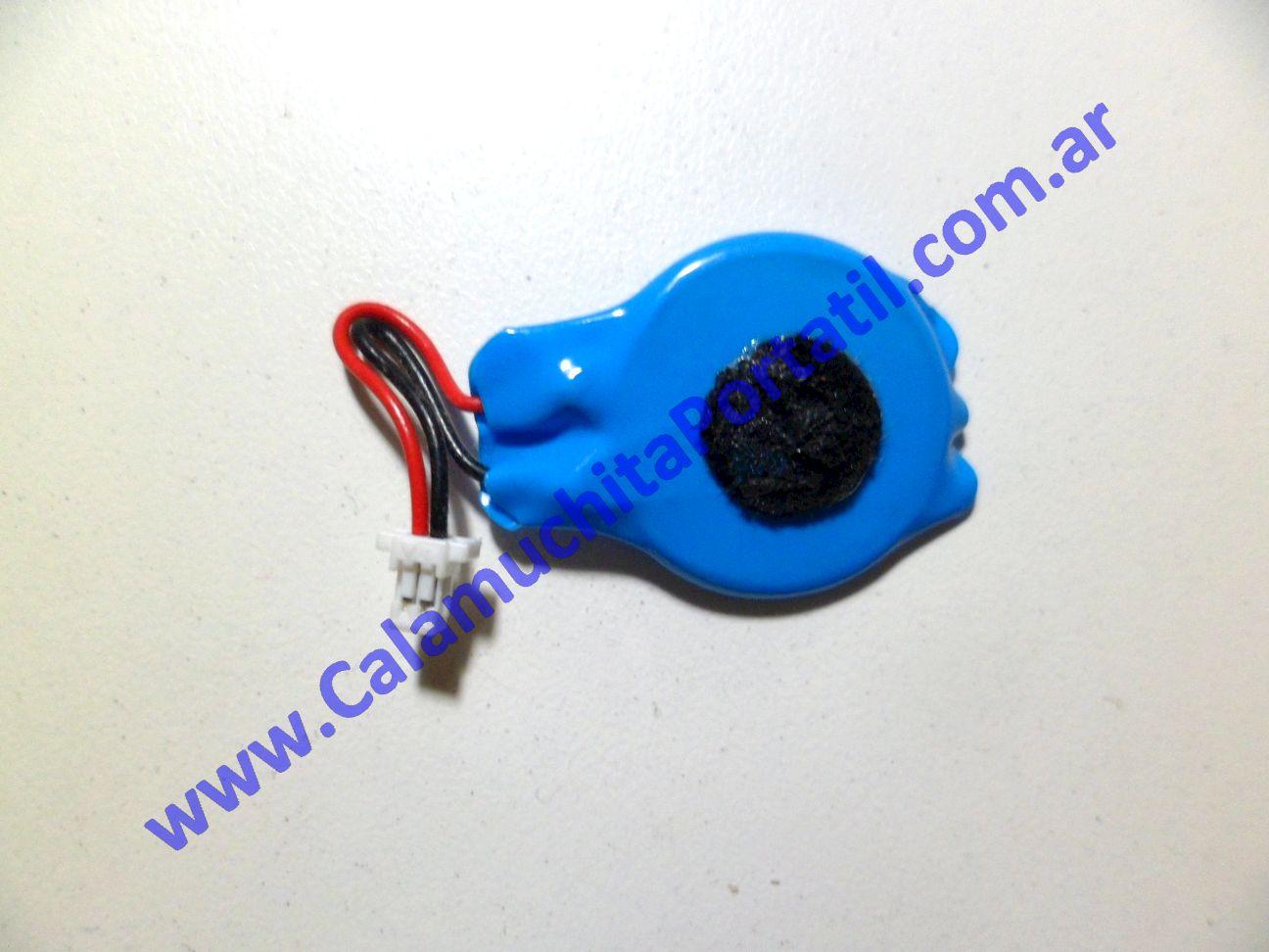 0079YPI Pila Compaq Mini 102