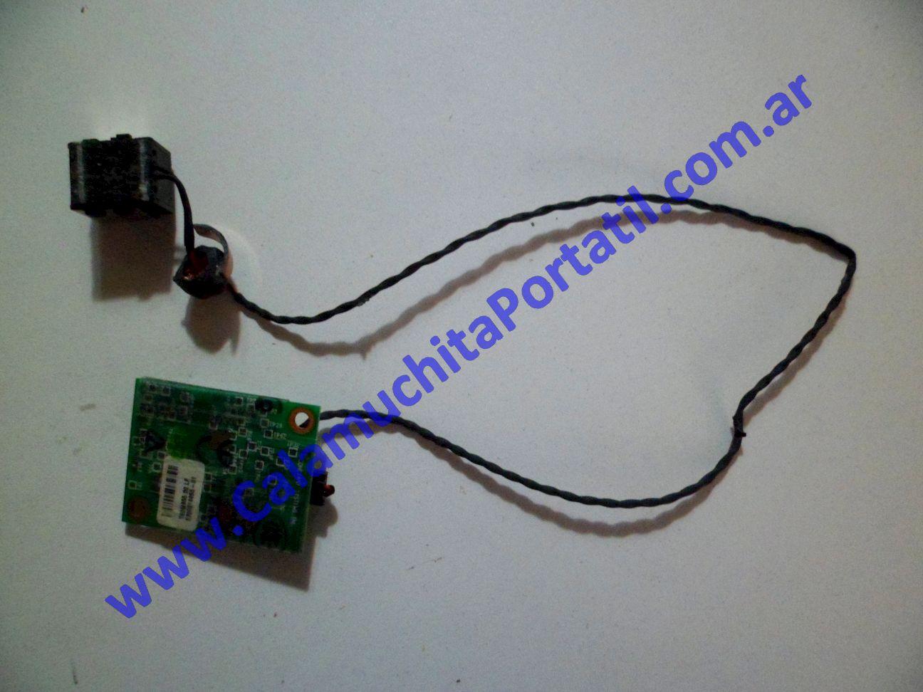 0082PMO Placa Módem Acer Aspire 5052-AWXMi