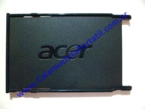 0082XPP Protector PCMCIA Acer Aspire 5052-AWXMi