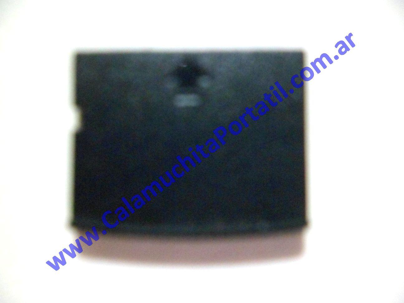 0082XPS Protector SD Acer Aspire 5052-AWXMi