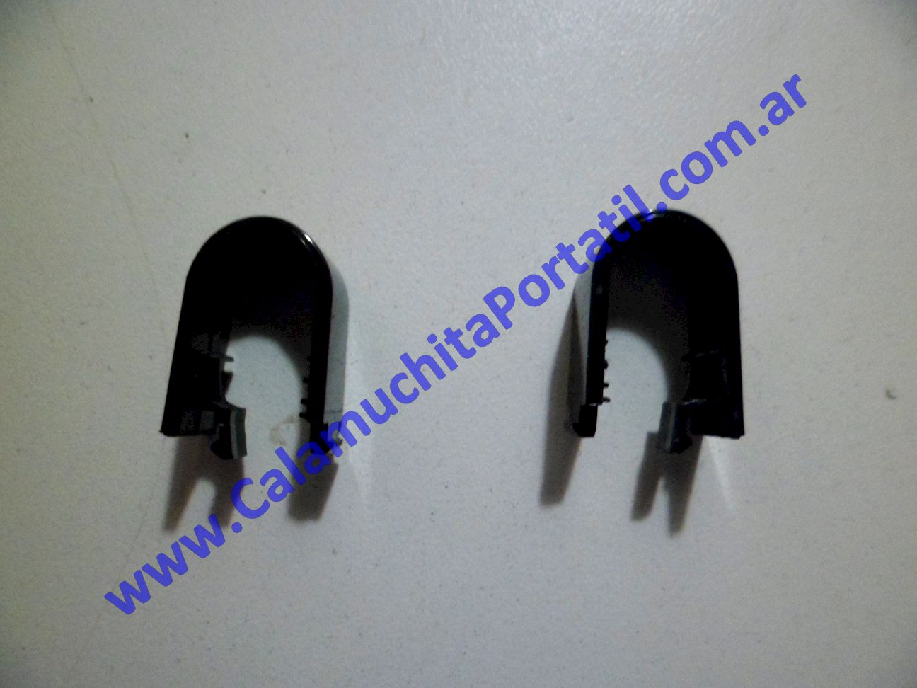 0086CBI Carcasa Bisagras Compaq Mini CQ10-120LA