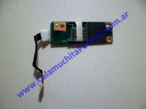 0087PSI Placa Sim Dell Inspiron 1420