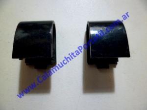 0088CBI Carcasa Bisagras Asus Eee PC 1005HA