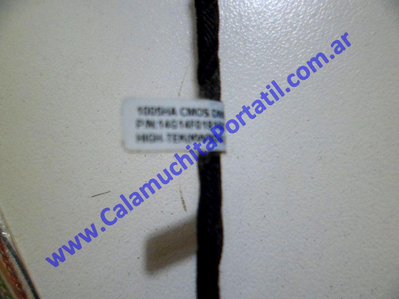 0088FWE Flex Webcam Asus Eee PC 1005HA