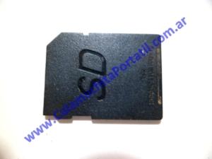 0088XPS Protector SD Asus Eee PC 1005HA