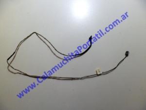 0089EMI Micrófono Acer Aspire 5315-2585 / ICL50