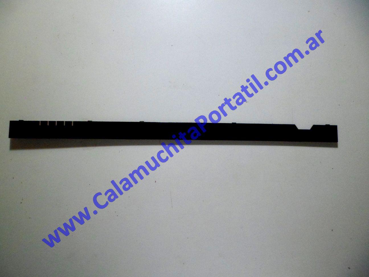0090CBO Carcasa Botonera Banghó Futura 1500