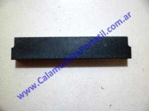 0091JRI Conector Rígido Compaq Presario 2100 / 2190US