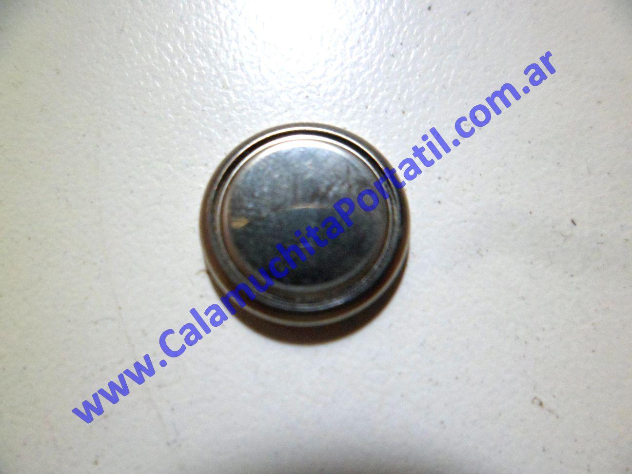 0091YPI Pila Compaq Presario 2100 / 2190US