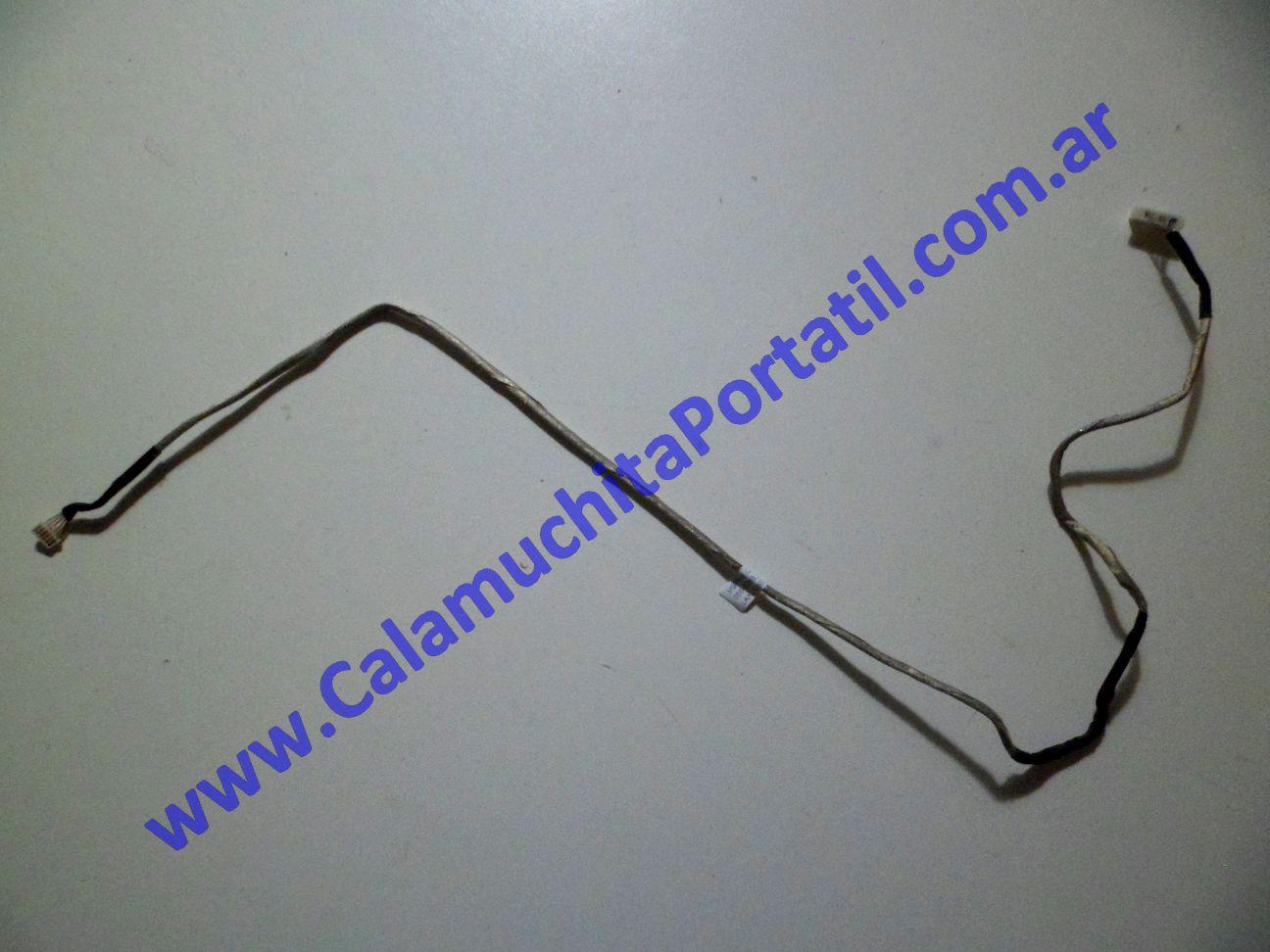 0092FWE Flex Webcam Sony Vaio VPCM120AL / PCG-21311U