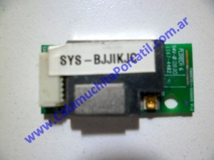 0093PBL Placa Bluetooth Banghó B-76X0TU