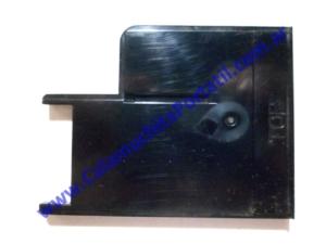 0093XPP Protector PCMCIA Banghó B-76X0TU