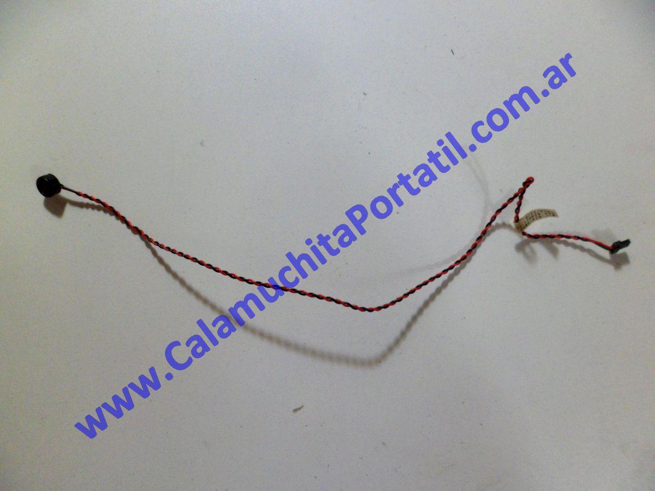 0095EMI Micrófono Philco PHN14A