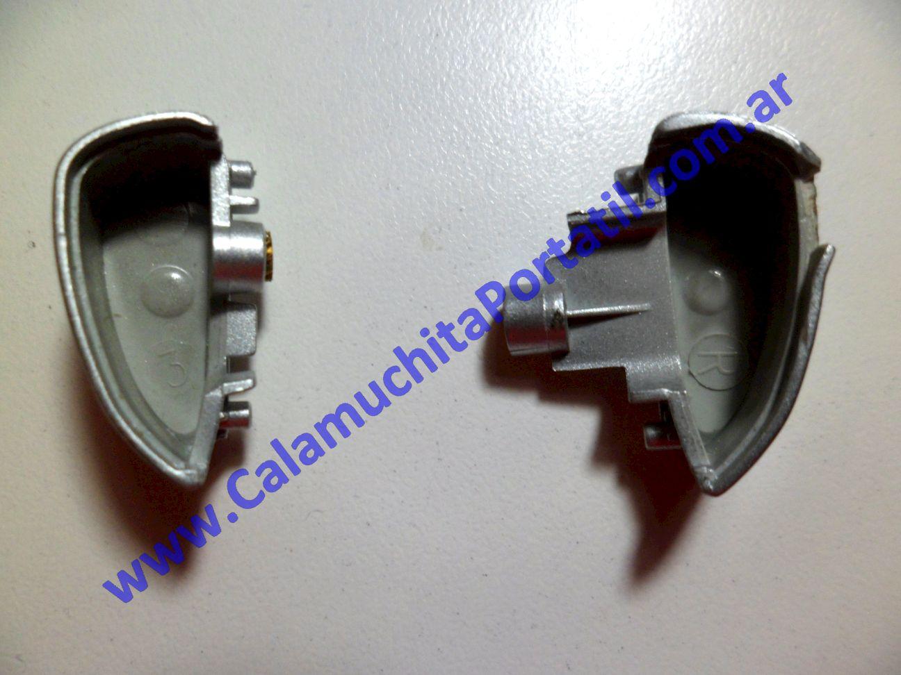 0097CBI Carcasa Bisagras Acer Aspire One D250-1409 / KAV60
