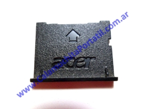 0097XPS Protector SD Acer Aspire One D250-1409 / KAV60