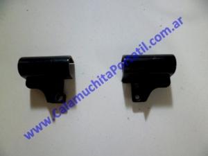 0098CBI Carcasa Bisagras LG Z1 Pro Express Dual / LGZ1
