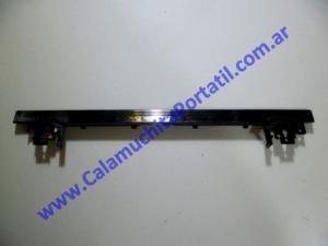 0098COA Carcasa Otra LG Z1 Pro Express Dual / LGZ1